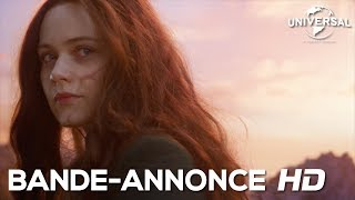 MORTAL ENGINES   Bande-Annonce Officielle (Universal Pictures) [HD]