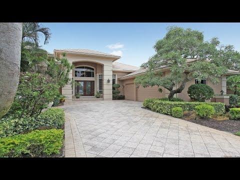 1021 Grand Isles Palm Beach Gardens Florida 33418