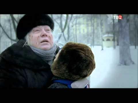 Светлана Крючкова. Приглашает Борис Ноткин