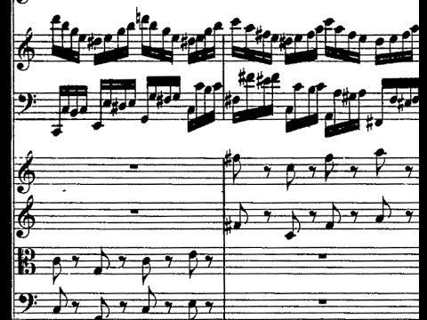 Mozart / Emil Gilels, 1959: Piano Concerto No. 21 in C Major, K. 467 - Complete