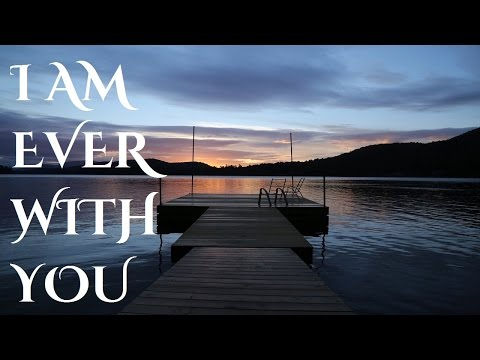 I AM EVER WITH YOU | Himig Heswita feat. Silvino Borres, SJ