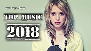 Best Remixes of all Time  Country Love Songs Acoustic  Covers of Popular Songs [Remixes 2018]