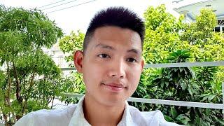 ĐẦU TƯ BDS : CÁCH ĐỂ 1 TỶ MUA ĐƯỢC BDS 2 TỶ 5 TỶ | Quang Lê TV