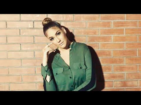 Tilsa Lozano explotó y pidió respeto al ver la imitación de Miguelon
