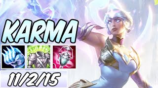 Bangnam Com Bangnam Com S Fiora Jungle Full Burst 40 Cdr Project Reckoning Fiora New Build Runes Season 10