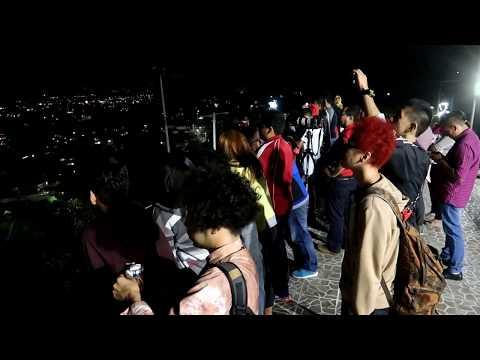 24 De Diciembre | Navidad En El Salvador