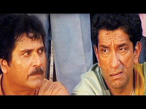 Amra Korbo Joy (Hum Honge Kamyaab) - Siddhanta (2008) - Bengali Video Song