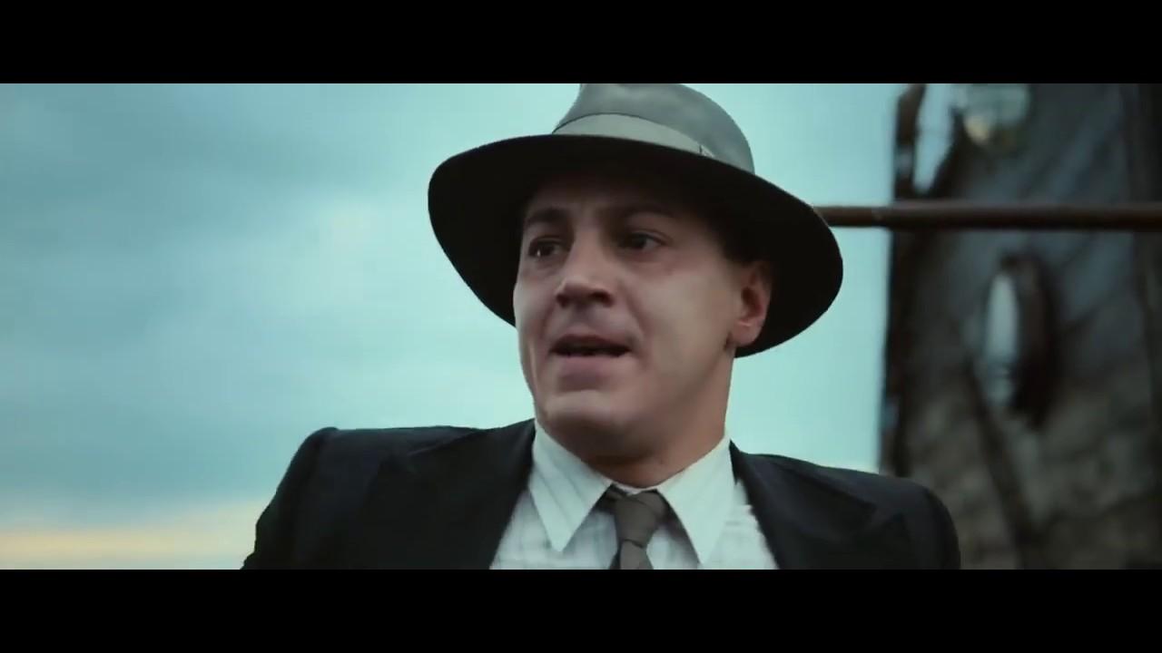 Spasti Leningrad (2019) Trailer | Saving Leningrad