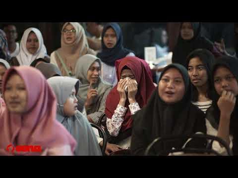 OONA & The Stars (Upnormal Raden Saleh)_Eps.3