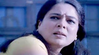 Reema Lagoo, Mohan Joshi, Sail - Scene 3/12 thumbnail