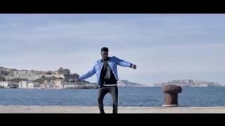 Смотреть клип Driks - Ne Me Laisse Pas