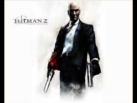 Main Title - Hitman 2: Silent Assassin mp3