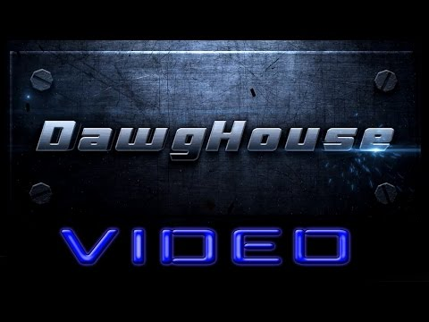 DawgHouse 314 FULL - Motorcycle News, MotoGP, Moto2, MotoAmerica