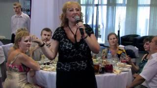 Песня для дочери от мамы