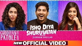 is-diya-shuruvatan-gurnam-bhullar-sonam-bajwa-guddiyan-patole-now-in-cinemas