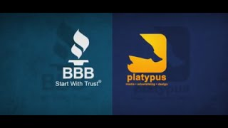 INFLUENCE A YOUNGER AUDIENCE - TRUST SEARCH WITH BBB