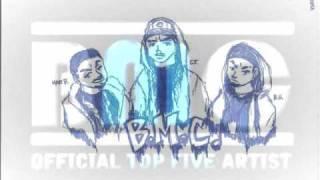 BMC Boyz - Please Don