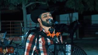 Nivel C - El Cuaderno  (Video Musical)