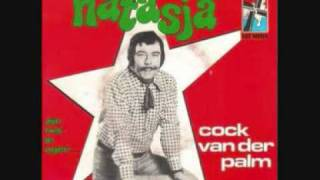 Cock Van Der Palm Natasja