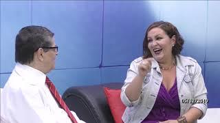 Alexander Cordero: La salida es electoral (5/5)