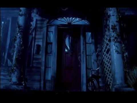 Trailer do filme A Hora do Pesadelo 4: O Mestre dos Sonhos