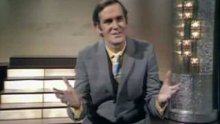 John Cleese - How to irritate People - Talk Show [Legendado]