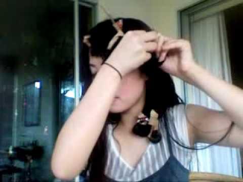 cara memanjangkan bulu mata from YouTube · Duration:  3 minutes 13 seconds