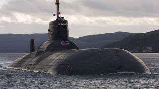 Кино бесплатно.Русские новинки.Подводная война.С-9