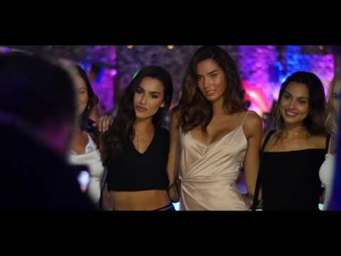 Lipps LA Launch Party | Dream Hollywood