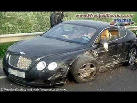 wrecked-exotics-and-bad-crashes