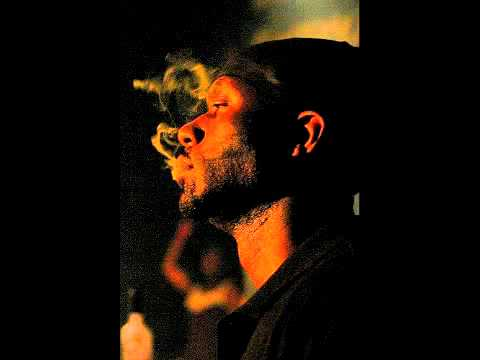 Masta Killa - Shaolin Temple (Instrumental)