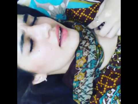 (Part 2) Lo maan liya humne hai pyar nahi tumko (Awesome voice)