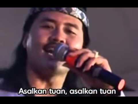 Jali Jali Vokal, Jaka Surya Campursari Sangga Buana 3