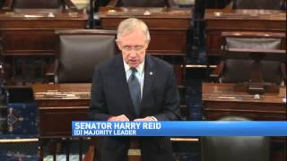 Former Senate Majority Leader Howard Baker Dies