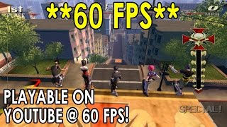 Tony Hawk's Downhill Jam | Dolphin Emulator 4.0-4798 [1080p@60fps HD] | Nintendo Wii
