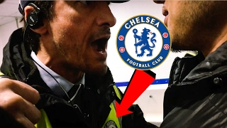 Video 24 HOUR OVERNIGHT CHELSEA SECURITY THREATEN TO COME TO MY HOUSE! download MP3, 3GP, MP4, WEBM, AVI, FLV Juli 2018