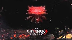 The Witcher 3: Wild Hunt OST - Hunt or Be Hunted ~ 1 Hour Extended [HQ]