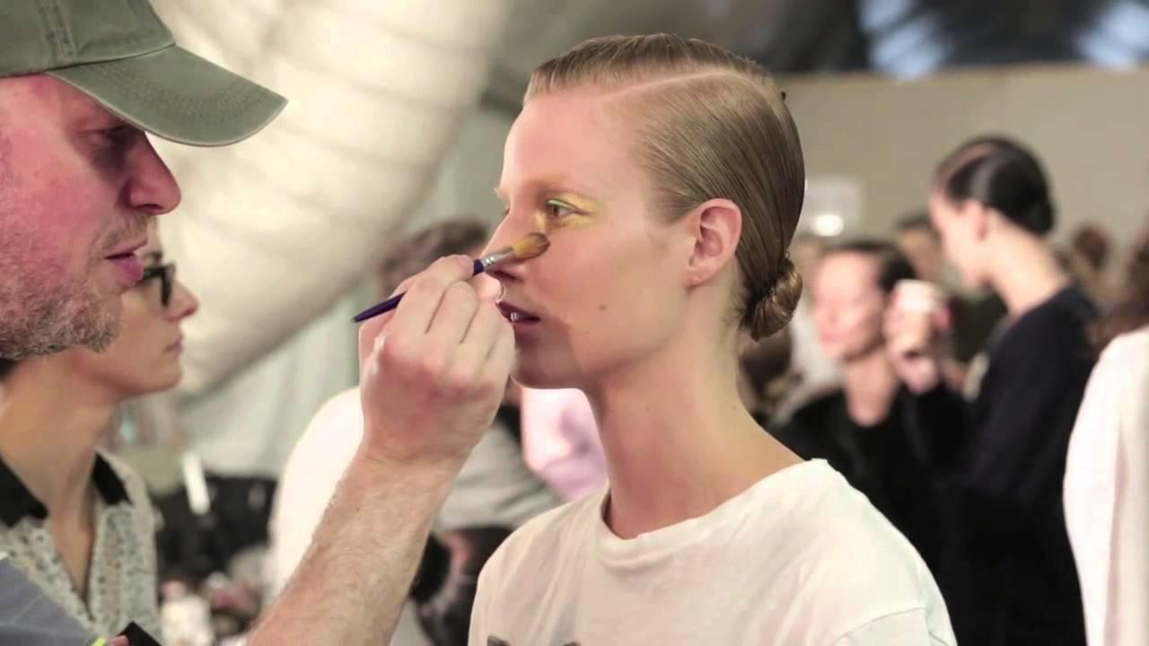 Le défilé Christian Dior printemps-été 2014 : Fashion Week de Paris