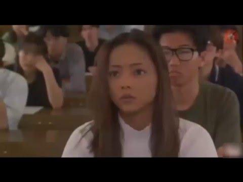 SIÊU CAO THỦ QUAY CÓP BÀI TRONG PHÒNG THI P6
