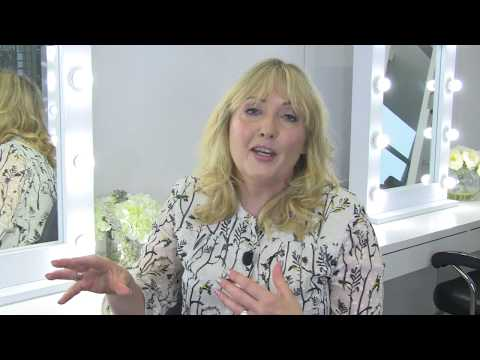 Winter beauty tips | Alison Young
