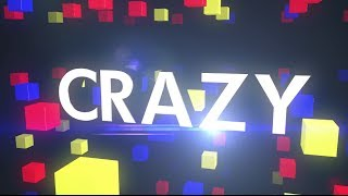 m-flo + SOL (from BIGBANG)  /  Go Crazy?Lyric Video? MP3