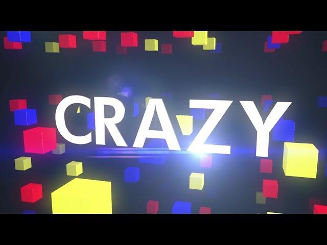 m-flo + SOL (from BIGBANG)  /  Go Crazy【Lyric Video】
