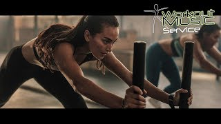 Best workout music mix 2019 please subscribe our channel for more weekly new free music: http://goo.gl/1qwwdi gymshark top charts 2018 tracklis...