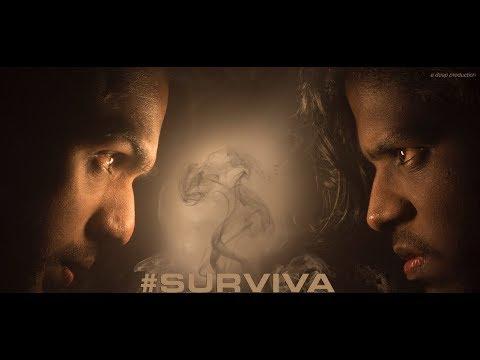 #Surviva