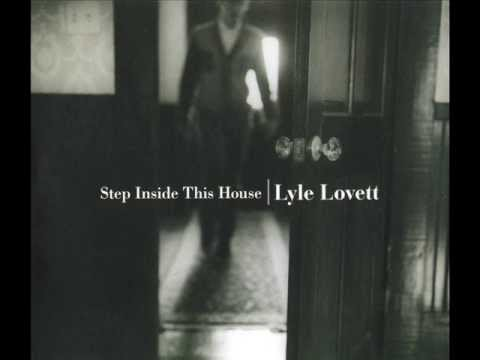 Lyle Lovett - Highway Kind