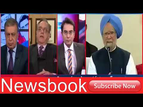 Pak Media On India Former Pak Foreign Minister Rejects, PM Modi's Allegation On Congress Pak nexus