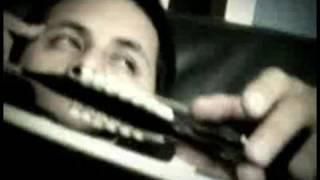 Terreviento - Bala Perdida (videoclip) (HQ)