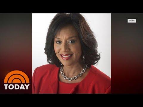 new-orleans-tv-anchor-nancy-parker-dies-in-plane-crash-|-today