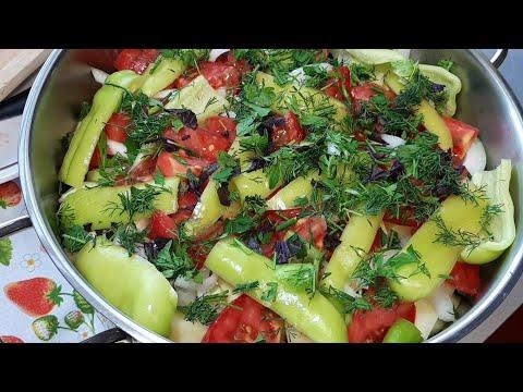 Айлазан !!! Вкуснейшая блюдо - Армянской кухни !!!!