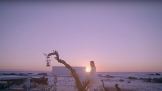 CHIHIRO/君がいない世界は切なくて feat. KEN THE 390 【BESTアルバム『BEST OF CHIHIRO』収録!】